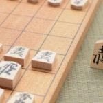 将棋の魅力
