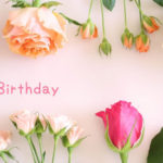 合同お誕生日会♡