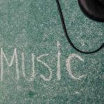 NO MUSIC NO LIFE~音楽のない人生なんて。