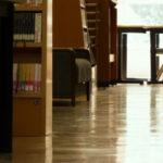 図書館ゲーム