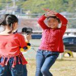 Let's Dancing ~夢への第一歩??~